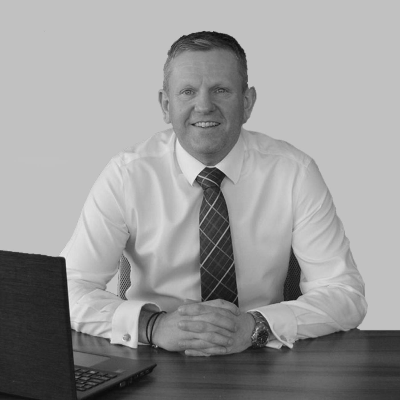David Gee - Independent Financial Advisor