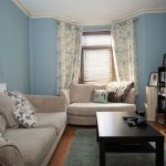 Gloucester Estate Agent - TG Residential property image