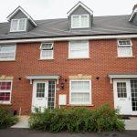 Gloucester Estate Agent - TG Residential