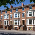 Gloucester Estate Agent - TG Residential