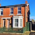 Gloucester Estate Agent - TG Residential property image