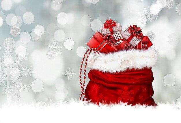 tgres christmas hours