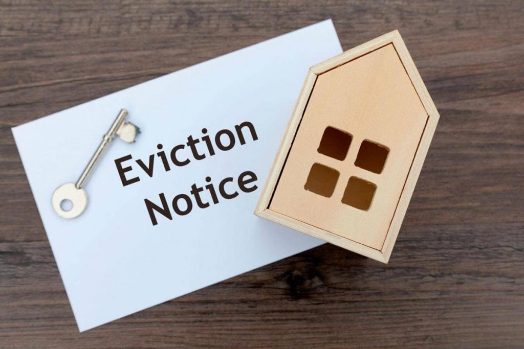 news - Government announces new protections for renters