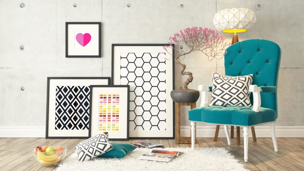 6-budget-friendly-home-decor-tips-for-your-property