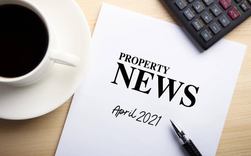 April-2021-Property-Market-Update copy