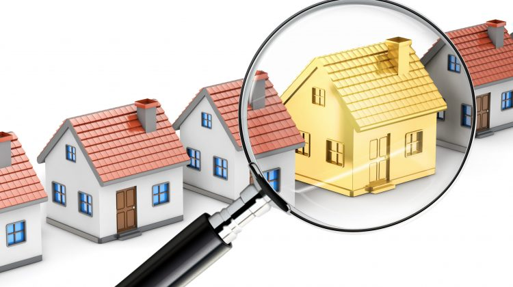 Your top questions answered for buying a new home